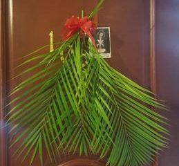 catolicos-participan-por-internet-radio-y-television-las-celebraciones-del-domingo-de-ramos