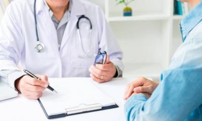 citas-medicas-13600674-20200403194936