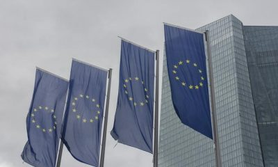 el-banco-central-europeo-bce-presta-a-los-bancos-para-apoyar-a-las-empresas-y-salvar-empleos