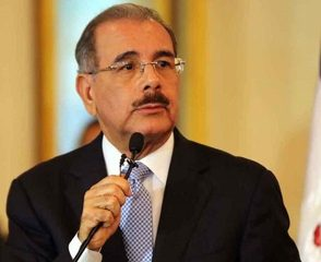 el-presidente-danilo-medina-hablara-esta-noche-a-la-nacion-5e9a1b647f01c