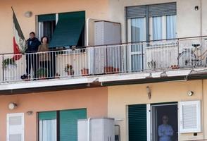 italia-piensa-ya-en-un-plan-para-salir-gradualmente-de-la-pandemia