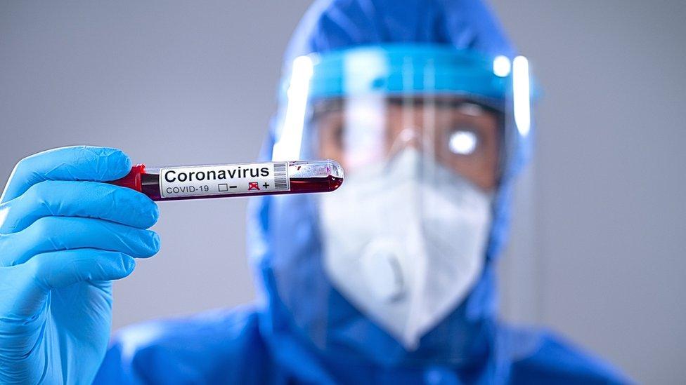 medicina-contra-coronavirus