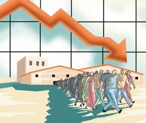 oit-estima-aumento-de-desempleo-mundial-entre-5-3-millones-y-24-7-de-personas