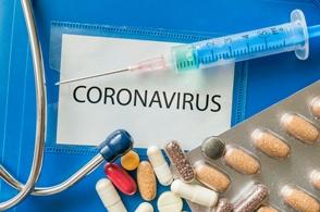 tratamientos-contra-covid-19-son-experimentales