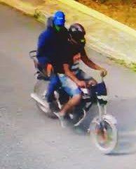-5ecc2759a0685--5ecc2759a0687A pie, en motocicletas y en carroslos ladrones tienen en zozobra a los moradores de Brisa Oriental.jpg
