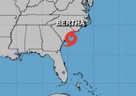 -5ece72f4a8df0--5ece72f4a8df2Se forma en EEUU Bertha, segunda tormenta tropical de la temporada atlántica.jpg