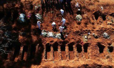 -5ece77de41039--5ece77de4103bCon casi 25,000 muertos, los brasileños a favor del confinamiento.jpg
