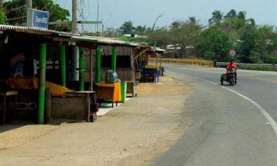 -5ece858348005--5ece858348006Tres comunidades del Caribe colombiano, al borde del colapso por el COVID-19.jpg