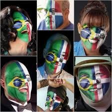 Dominicanos llevan a merengue emblemáticos temas brasileños