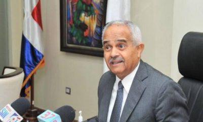 El Gobierno paga el costo del almacenamiento en frío del sector avícola dominicano