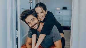 El romántico gesto de Camilo con Evaluna que hizo que las redes estallen