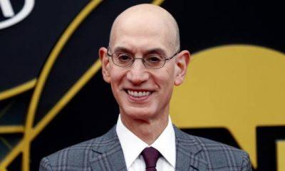 La NBA enfrenta una demanda de 1.25 millones de dólares por falta de pago de renta