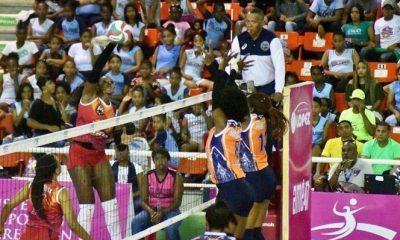 Liga de Voleibol Superior apunta a mediados de octubre para iniciar torneo