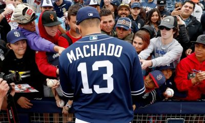 MLB podría recortar salarios a jugadores más pagados
