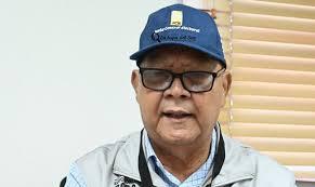 Muere por coronavirus el presidente de la junta electoral de Barahona