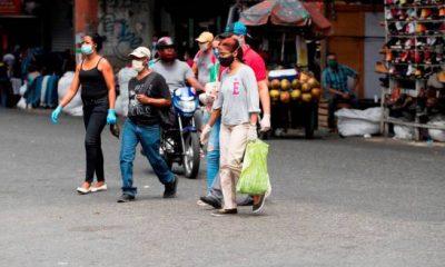 Oposición política en contra de otra prórroga para cuarto estado de emergencia