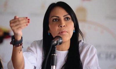 """Oposición rechaza acusación de """"organización terrorista"""" al partido de Guaidó"""