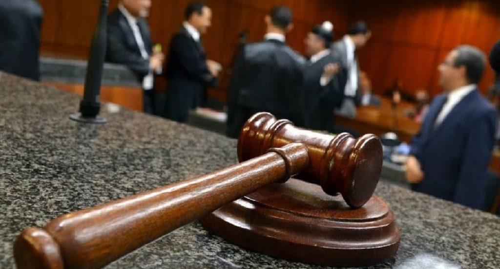 Poder Judicial evalúa protocolo de protección para víctimas o testigos de delitos