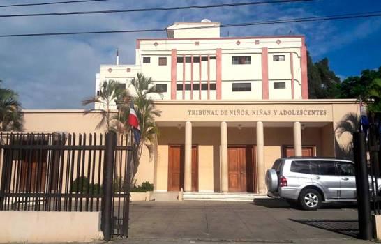 Ratifican prisión a adolescente acusado de la muerte de la niña Yaneisy Rodríguez en Santiago