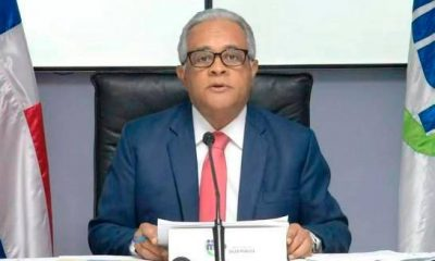 Sánchez Cárdenases temprano para decidir si seguir con segunda fase de desescalada