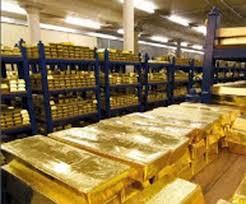 Sudáfrica cierra la mina de oro más profunda del mundo por 164 casos de COVID