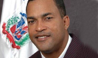 -5ed579a9b1875--5ed579a9b1876Fiscalía pide prisión preventiva para exalcalde Raúl Mondesí, acusado de malversar más de RD$300 millones.jpg