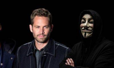 -5ed6bfc6e963a--5ed6bfc6e963bPaul Walker, Avicii y otros famosos habrían sido asesinados, según filtraciones de Anonymous.jpg