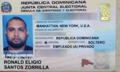 -5ed90e7ced187--5ed90e7ced188Identificado, Ronald.jpg