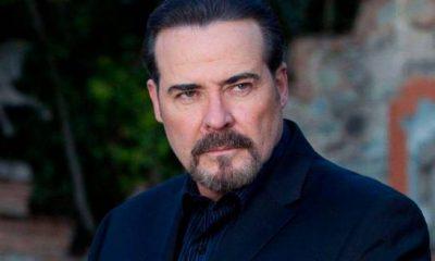 -5ede9cdf3cac7--5ede9cdf3cacaActrices de telenovela Te Doy la Vid se contagian de coronavirus, asegura el actor César Évor.jpg