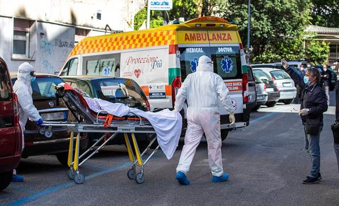 -5ef10fb2bc5a4--5ef10fb2bc5a5Italia suma 23 muertos por coronavirus, la menor cifra desde inicios de marzo.jpg