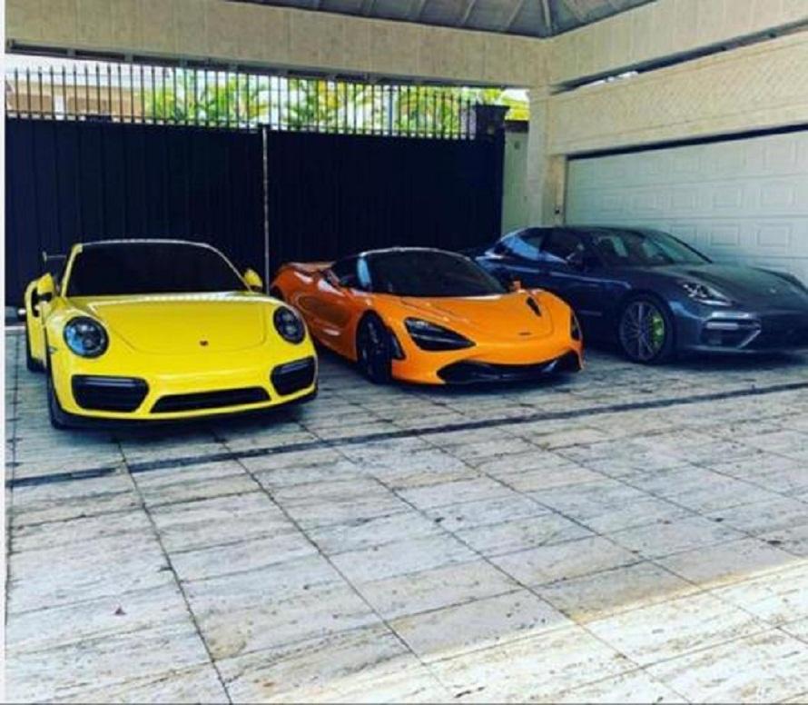 -5efa401c9b491--5efa401c9b493Fiscalía incautó dos Porsches, dos Ferraris, dos helicópteros y un Mclaren a esposo de candidata a diputada del PRM.jpeg