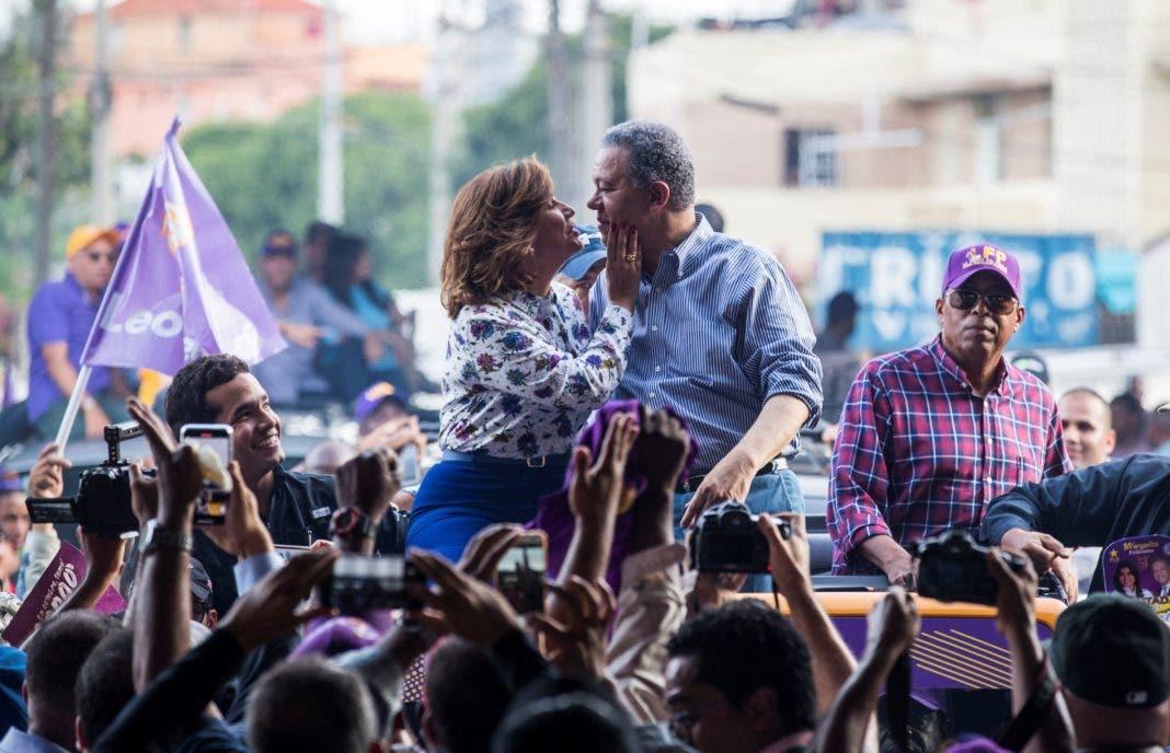 -5efa5acd64a07--5efa5acd64a08Leonel Fernández y Margarita Cedeño, casados y separados en las urnas dominicanas.jpg