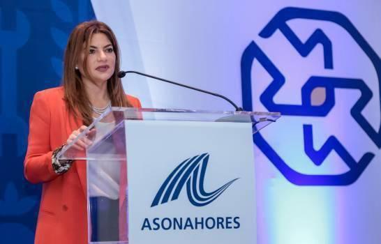 Asonahores inclusión de República Dominicana en lista muestra confianza en el país