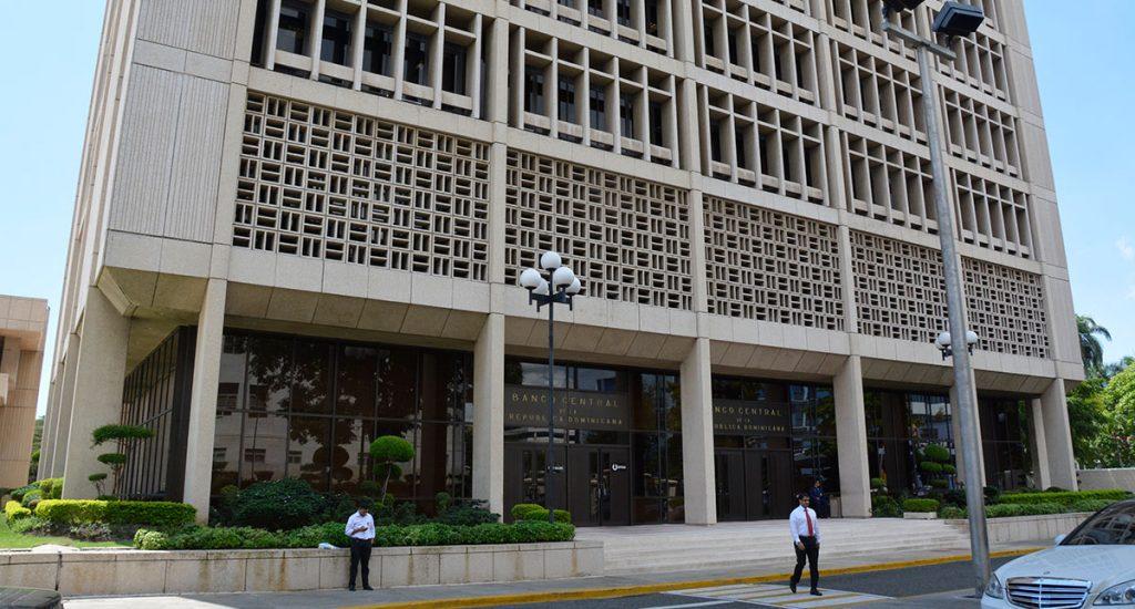 Banco Central informa inflación del primer cuatrimestre fue de -1.14 %