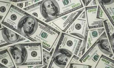 Comerciantes muestran preocupación por la tasa del cambio del dólar