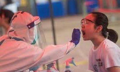 Corea del Sur experimenta un nuevo rebrote tras un contagio grupal en una empresa en el norte del país