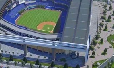 david-ortiz-revela-intenciones-de-construir-moderno-estadio-de-beisbol-en-rd
