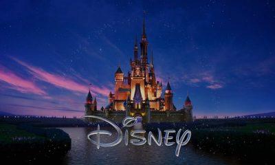 Disney dona 5 millones de dólares para promover la justicia social en EE.UU.