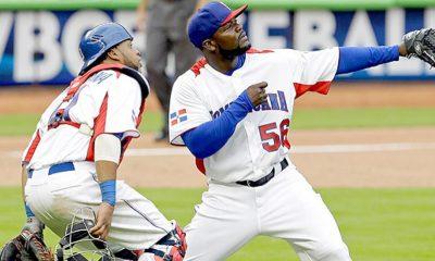 El deporte dominicano espera reanudar sus actividades en la fase 3