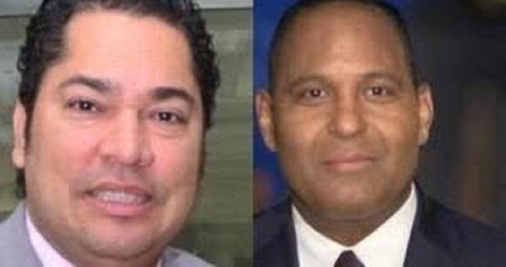 El Pachá demanda a Univision y a Tony Dandrades por difamación a la TV dominicana