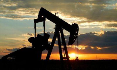 El Petróleo de Texas sube un 0,32 % y espera por el acuerdo de la OPEP+
