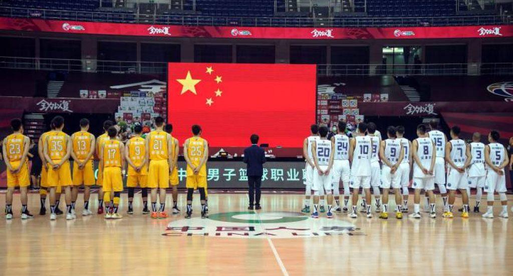 liga-china-1024x550