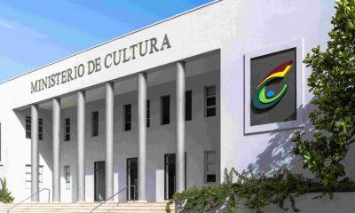 Ministerio de Cultura reinicia proceso para entrega de Premios Anuales de Literatura 2020