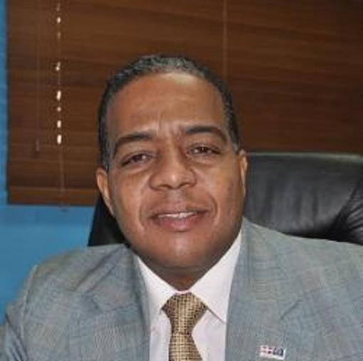 Qué tanto apoyará la gente que Danilo Medina le solicite votar por Gonzalo