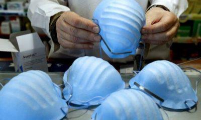 Salud Pública anuncia que se impondrán sanciones a quien no use mascarilla
