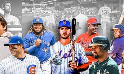 sindicato-MLB