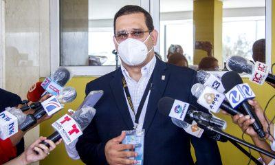 151 observadores internacionales en las elecciones; IFES llega hoy al país
