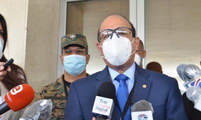 -5eff56164fd1b--5eff56164fd1cCastaños Guzmán Nadie puede declarase ganador, lo hará la JCE; llama a población ir a votar higienizados.jpeg