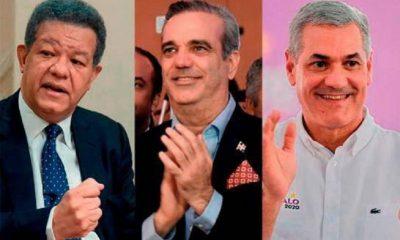 -5eff7b076432d--5eff7b076432fDónde votarán este domingo Gonzalo Castillo, Luis Abinader y Leonel Fernández.jpg