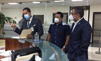 -5eff7fe44c9c2--5eff7fe44c9c5(VIDEO) PLD pide retirar boletas de San Cristóbal porque figura un candidato renunciante, no el ganador.jpg